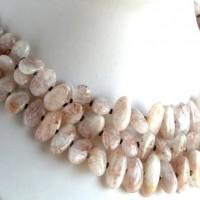 Jewellery July 14 020a
