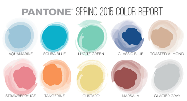 Pantone-2015-spring-colors