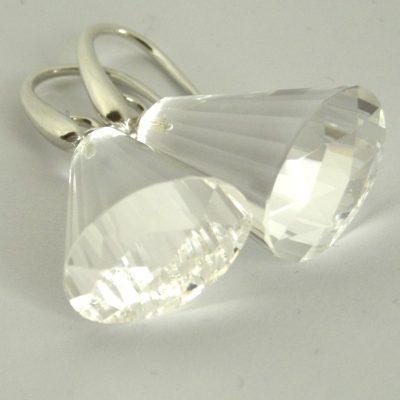 rock-crystal-quartz-cone-earrings-da