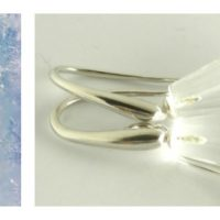 rock-crystal-quartz-cone-earrings-collage