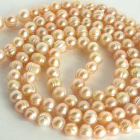 peach pearl strand a