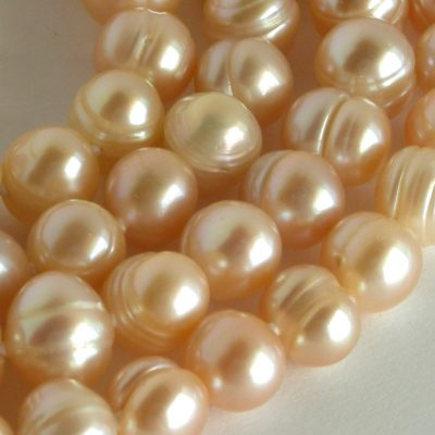 peach pearl strand da