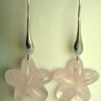 rose-quartz-long-flower-drop-earrings-a