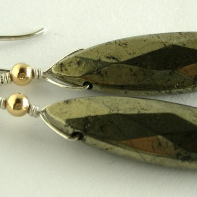 pyrite-marquise-earrings-da