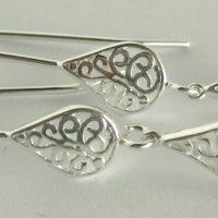 sterling-filigree-earrings-a