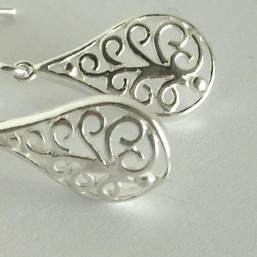 sterling-filigree-earrings-da