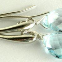 blue-topaz-drops-a