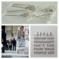 sterling-silver-filigree-earrings-collage