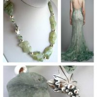 auloniades-prehnite-sterling-vine-leaf-necklace-1collage