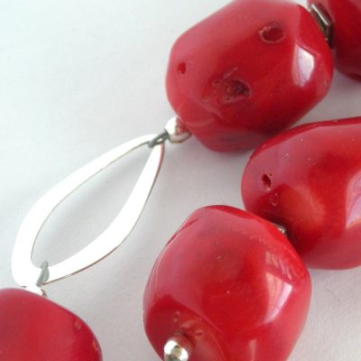 pallas-red-coral-necklace-d1a